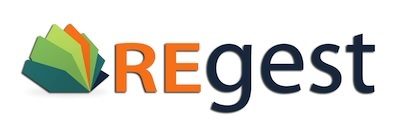 REGEST: Real Estate Gestione Immobiliare